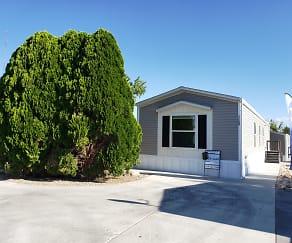 999 Fortino Blvd #109, Centennial High School, Pueblo, CO