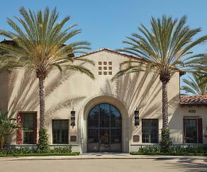 The Enclave, Orange County, CA