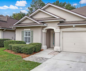 2396 Old Pine Trl, Lakeside, FL