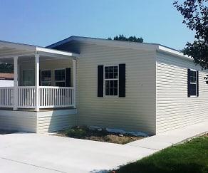 31562 Janice Rd, Millsboro, DE