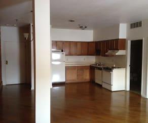 Riverloft Apartments