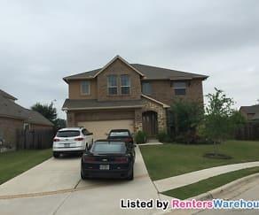 3029 Agave Loop, Walsh Ranch, Austin, TX