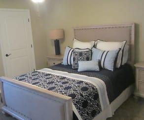 Bedroom, 1857 White Columns Dr - 1857 204