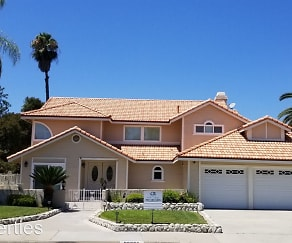 Houses for Rent in Rowland Heights, CA
