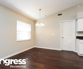154 Winston Manor Cir, 33584, FL