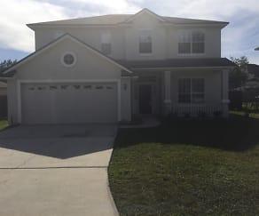 2799 Spoonbill Trail, Orange Park, FL