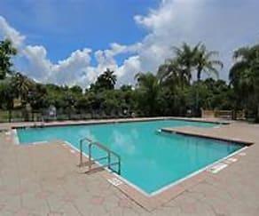 Pool, W. MCNAB RD   1A3531
