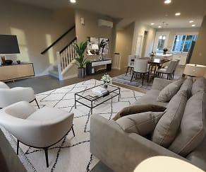 Living Room.jpg, 1225 Filbert Rd #K2