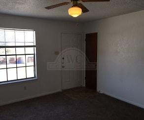 Bedroom, 203 Northern Dove Ln Unit D