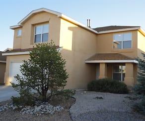 7312 Tolleson Avenue Nw, Rio Rancho, NM