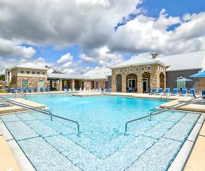 Parkside Grand, North Central Pensacola, Ensley, FL