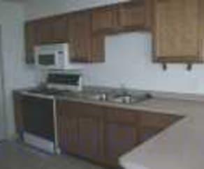 Kitchen 2, 2220 Mirro Drive