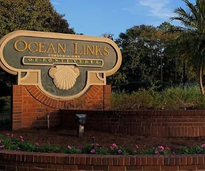 ocean links.jpg, 800 Ironwood Dr