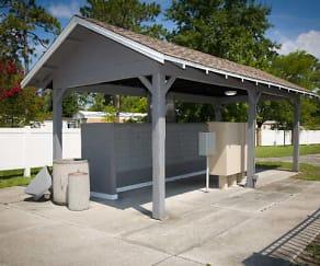 Continental Village, Fleming Island, FL