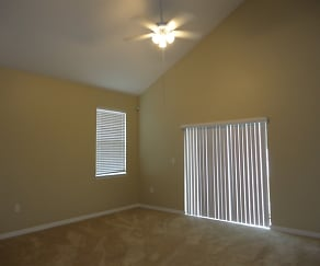 3022 Azalea Blossom Drive, Walden Lake, Plant City, FL