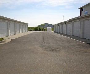 1 Bedroom Apartments for Rent in Bismarck, ND | 27 Rentals