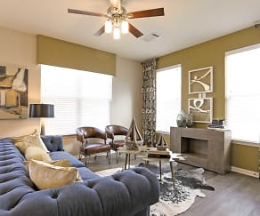 Apartments for Rent in Rogers, AR - 109 Rentals ...