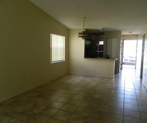 7102 Barclay Ave Apt A, Spring Hill, FL