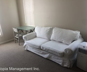 Living Room, 82258 Travolta Ave