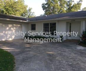 21300 Kennedy Ave, Port Charlotte, FL