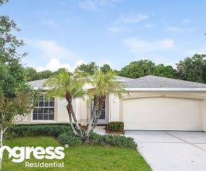 4114 Westbourne Cir, Oaks, Osprey, FL
