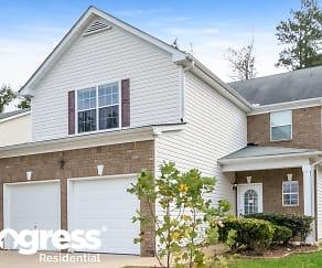 97 Birch St, 30141, GA