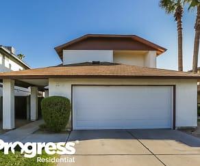 10022 W Roma Ave, Villa de Paz, Phoenix, AZ