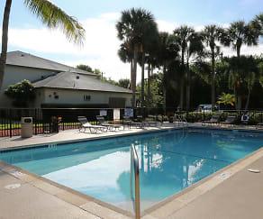 Boca Villa Apartments