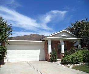 2903 Windy Hollow Lane, Bay Colony, League City, TX