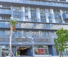 Building, Wynwood 25