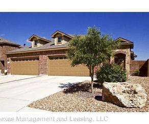 105 Calm Water Loop, Circle D-KC Estates, TX