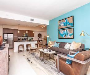 Living Room, Aventura Luxury (Fast Approval) 10080 Aventura