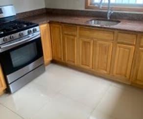 Kitchen, 5505 97Th St