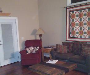 living room.jpg, 2227 Whitney Court