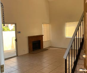 Houses for Rent in South Gate, CA