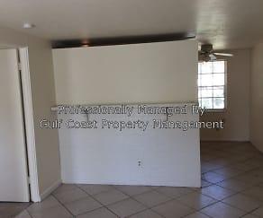 114A Karde Lane, Limona Improvement, Brandon, FL