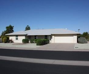 10914 W Hutton Dr, 85351, AZ