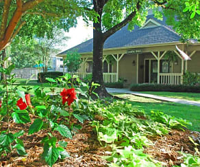 TOP RATED COMMUNITY!, Cypress Lake