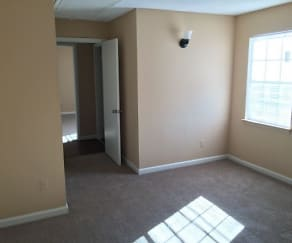 Bedroom, Dogwood Trace