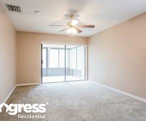 14096 Greentree Dr, Wellington, FL