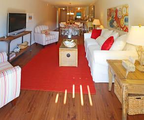 Living Room, Vestavia Park