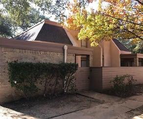 3045 Park Ln Apt 1041, Francisco F Pancho Medrano Middle School, Dallas, TX