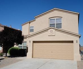 3337 Cochiti Street Ne, Northern Meadows, Rio Rancho, NM