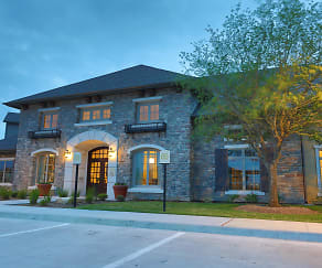 Cypress Creek Apartment Homes At Wayside Drive, Crystal Lake, Pearland, TX