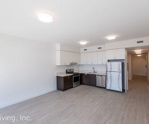 4435 Piedmont Avenue Unit 304, North Oakland, Oakland, CA