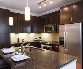 Kitchen, 76051 Luxury Properties