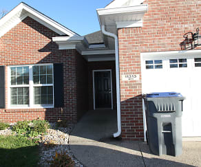 11313 Frenchrone Drive Unit 102, Radcliff, KY
