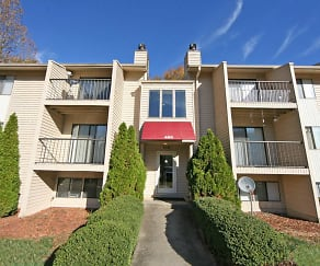 Apartments For Rent In Pacolet Sc 227 Rentals