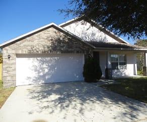 118 Orange Bud Way, 33563, FL