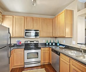 Northgate Apartments for Rent - 36 Apartments - Midland, TX ...